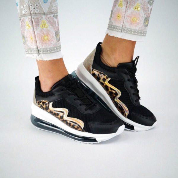 schuhe-sneakers-plateau-eva-schwarz_seniera-design_mi-sabor_4