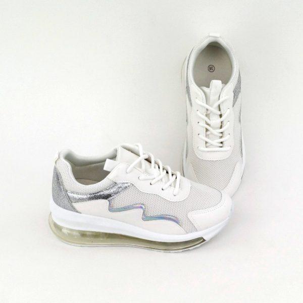 schuhe-sneakers-plateau-eva-weiss_seniera-design_mi-sabor_1