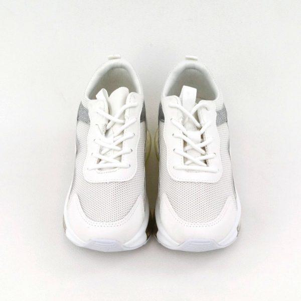 schuhe-sneakers-plateau-eva-weiss_seniera-design_mi-sabor_2