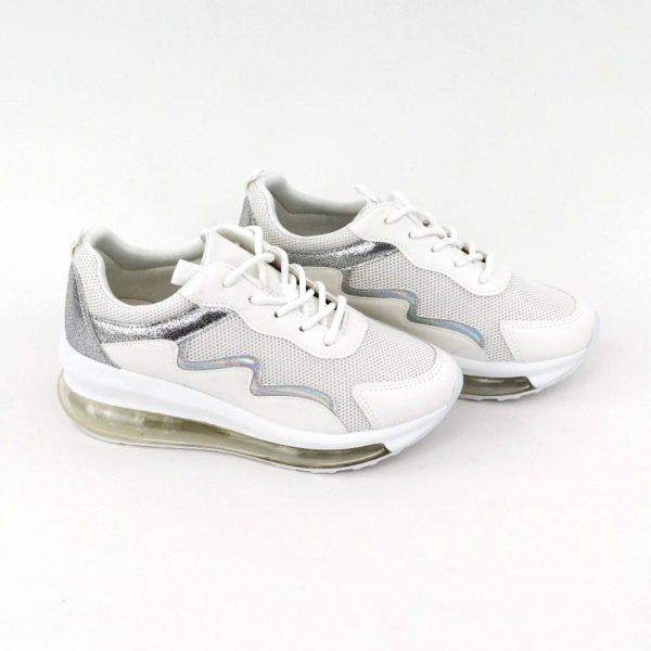 schuhe-sneakers-plateau-eva-weiss_seniera-design_mi-sabor_3