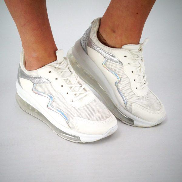 schuhe-sneakers-plateau-eva-weiss_seniera-design_mi-sabor_5