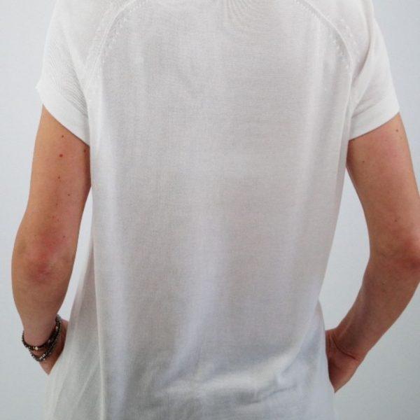 shirt-feinstrick-adelia-weiss_seniera-design_mi-sabor_3