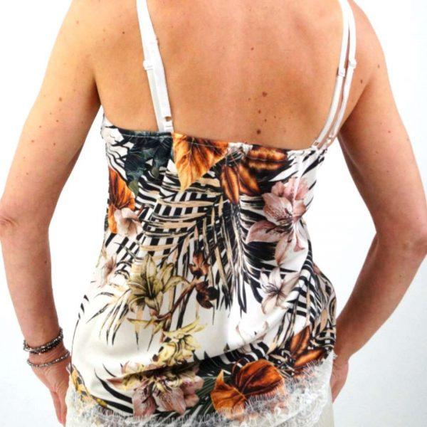 shirt-trägertop-mara_natur_seniera-design_mi-sabor