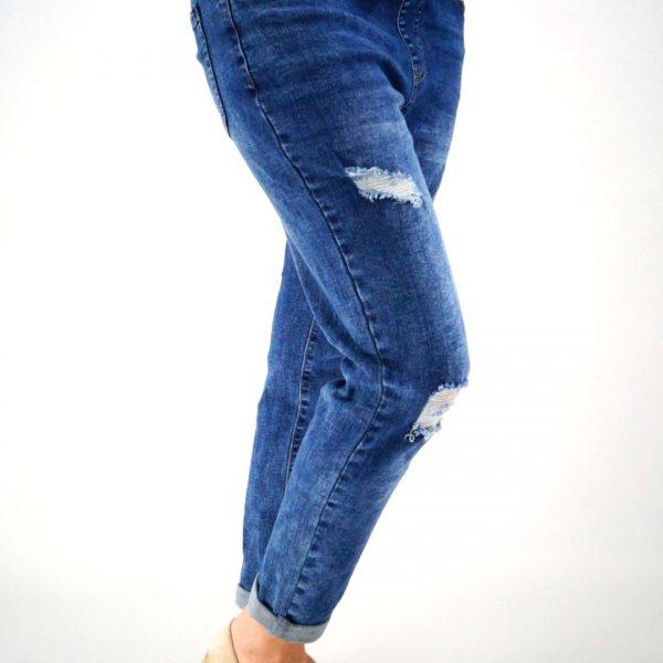 stretchjeans-adelia-blau_seniera-design_mi-sabor_