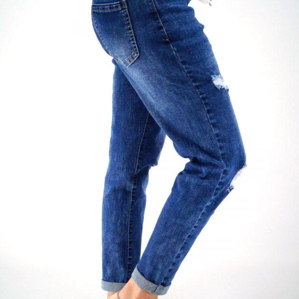 stretchjeans-adelia-blau_seniera-design_mi-sabor_2