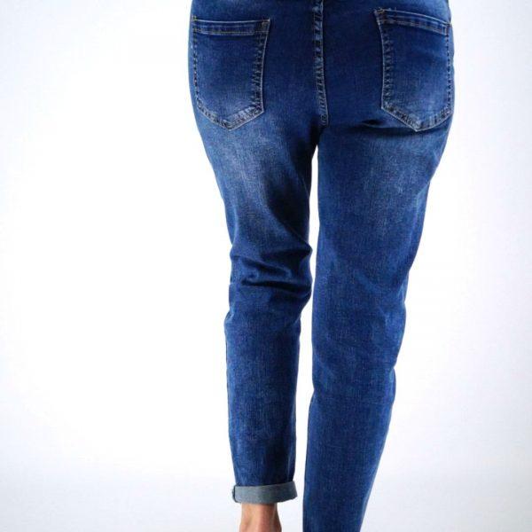 stretchjeans-adelia-blau_seniera-design_mi-sabor_3