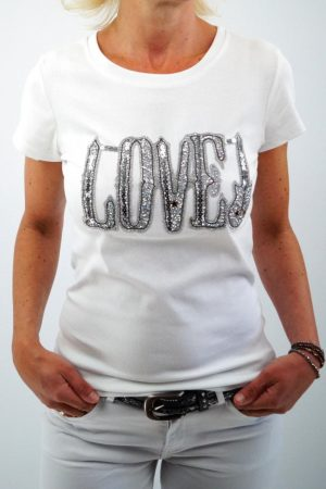 t-shirt-lera-love-weiss_seniera-design-mi-sabor_1