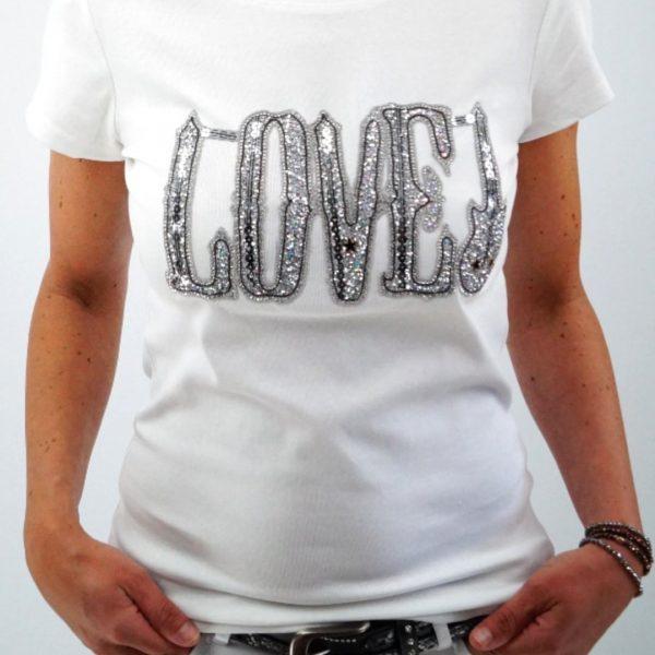 t-shirt-lera-love-weiss_seniera-design-mi-sabor_1