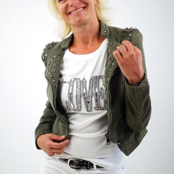 t-shirt-lera-love-weiss_seniera-design-mi-sabor_5