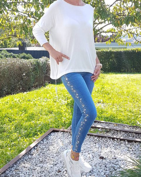 Outfit, www.seniera.design